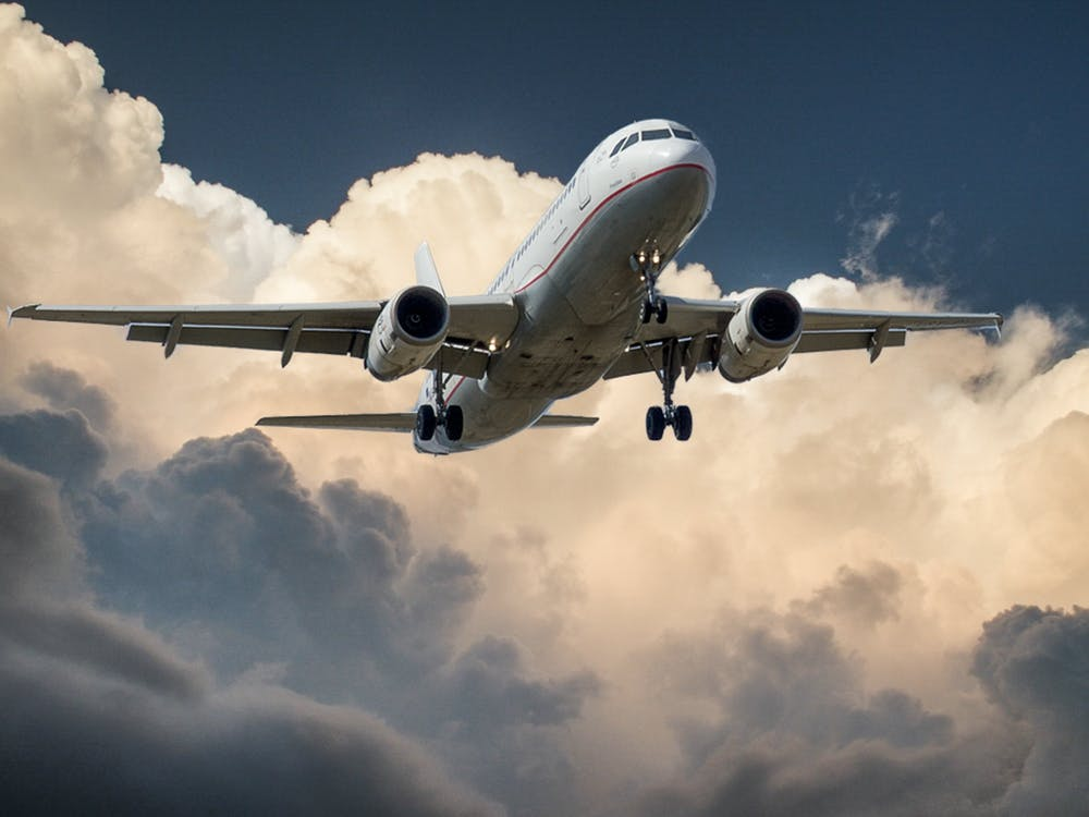 Is Medical Tourism and Medical Tourism Insurance Right For You