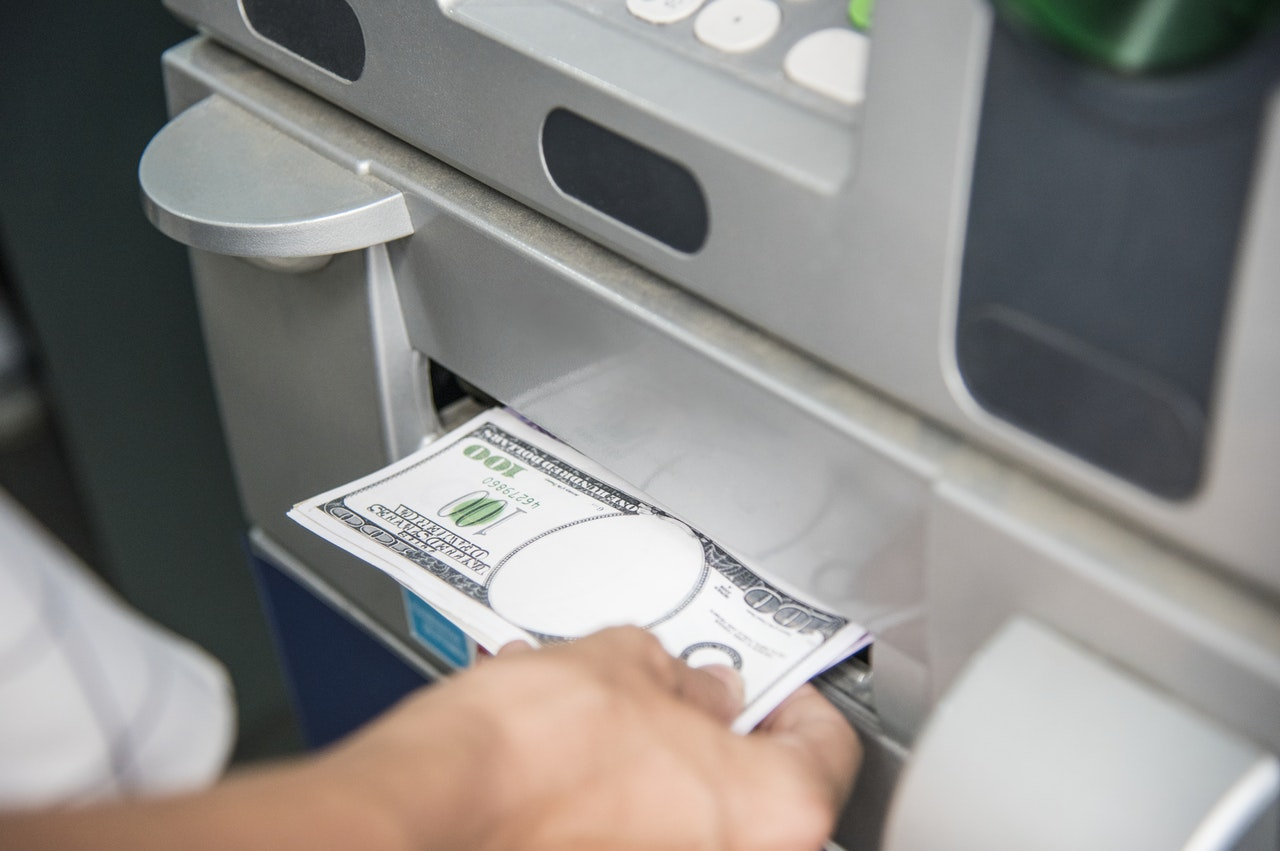 Avoid international fees with these banks
