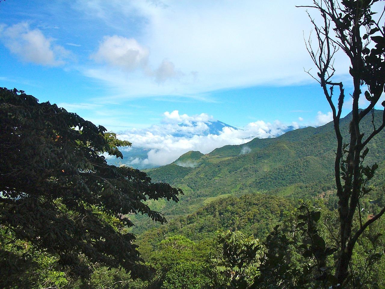Cost of Living in Boquete, Panama