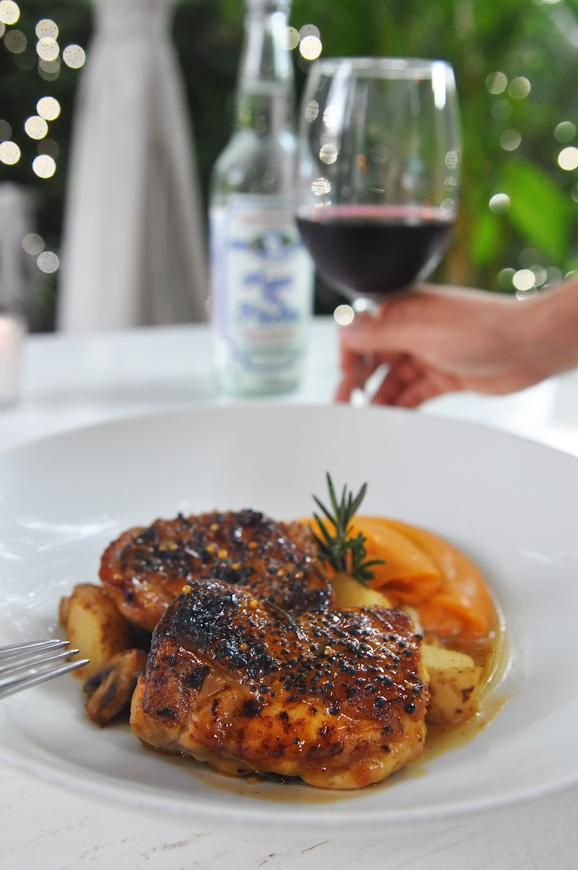 Best Restaurants in Cuernavaca