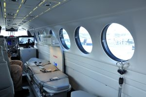 Why You Need Medivac Insurance