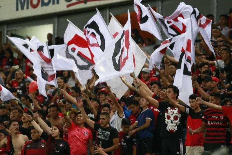 Mexican Soccer League